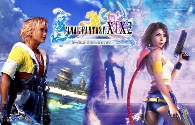 Les jeux vidéo sur les mondes fantasy